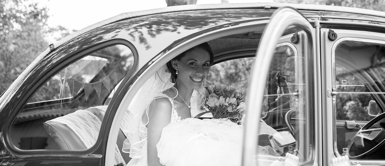 Location 2 CV mariage en Maine-et-Loire